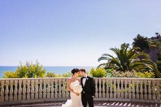 california-wedding-ocean-scenery-bel-air-bay-club-wedding-venue