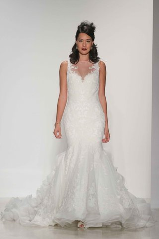 matthew-christopher-2016-mermaid-wedding-dress-with-illusion-neckline