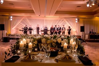 wedding reception live band bob gail special events music and entertainment henderson nevada wedding