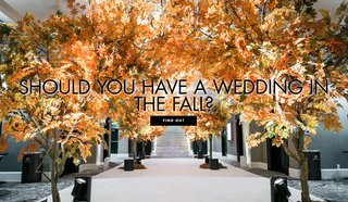 should-you-have-a-fall-wedding-pros-and-cons-for-hosting-a-fall-wedding