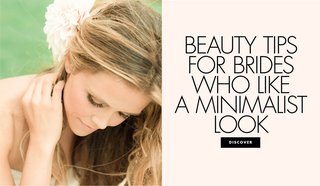 beauty-tips-for-brides-who-like-a-minimalist-makeup-look