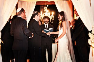 evening-ceremony-lit-up-chuppah-illuminated-ceremony-jewish-wedding