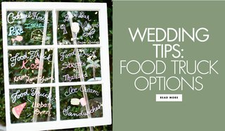 wedding-tips-food-truck-options-food-truck-wedding-trend-ideas