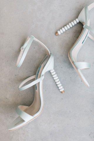 wedding-shoes-sophia-webster-rosalind-strappy-bridal-sandal-ice-blue-crystal-beaded-heel
