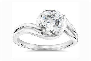 monique-lhuillier-for-blue-nile-asymmetrical-diamond-engagement-ring