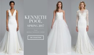 kenneth-pool-spring-2017-bridal-collection-wedding-dresses