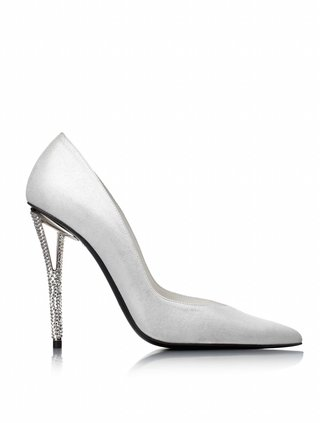 stuart-weitzman-venus-pointy-toe-pump-with-cutout-crystal-heel