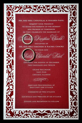 white-motif-bordered-invite-with-wedding-bands