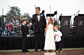 ring-bearers-and-flower-girls-help-with-the-father-of-the-bride-toast