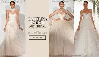 katerina-bocci-2017-bridal-collection-wedding-dresses-worn-by-miss-albania-universe-miss-new-york
