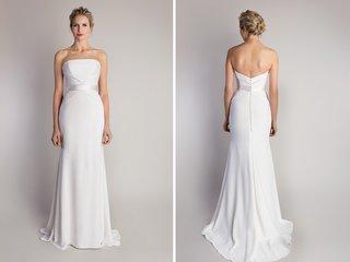 bluebell-empire-wedding-dress-by-suzanne-neville