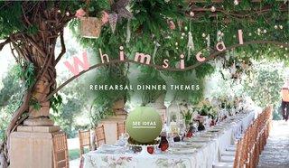 wedding-ideas-for-fun-themed-rehearsal-dinners