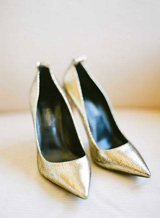 lanvin-metallic-gold-bridal-shoes-wedding-day-heels-pumps