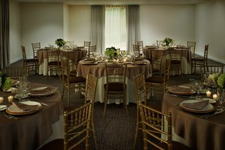 amara-resort-and-spa-features-event-rooms-ideal-for-dinner-receptions