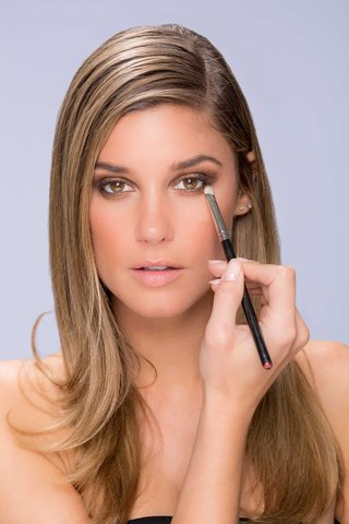 summer-makeup-tutorial-natural-smokey-smoky-eye-step-number-five