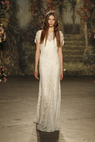 lace-venetia-gown-with-illusion-neckline-by-jenny-packham