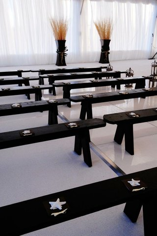 tented-wedding-ceremony-bench-seating