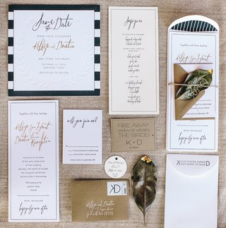 save-the-dates-invitation-and-response-cards