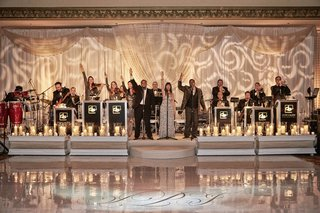 don-cagen-orchestra-performs-for-a-wedding-reception-at-the-ritz-carlton-chicago