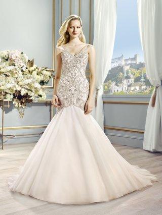 val-stefani-bridal-gown