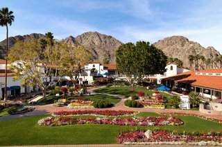 La Quinta Resort & Club - Resort Plaza