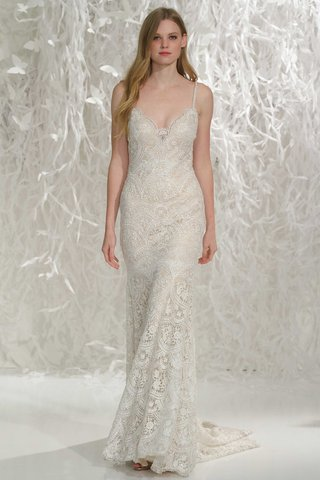 wtoo-brides-2016-spaghetti-strap-lace-wedding-dress