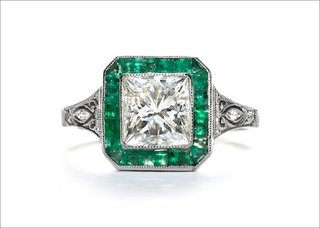 raleigh-ring-in-platinum-featuring-a-2-01ct-rectangular-modified-brilliant-cut-diamond-with-calibe