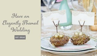 themed-wedding-ideas-that-are-elegant-and-tasteful
