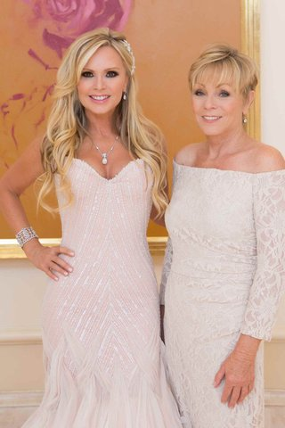 tamra-barneys-mother-of-bride-three-quarter-sleeve-ralph-lauren-dress