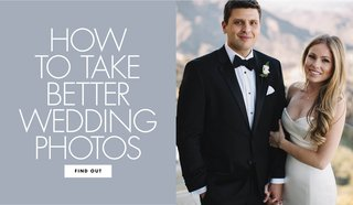 how-to-be-photogenic-for-your-wedding-photos-tips-for-being-photogenic