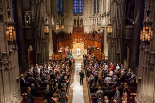 heinz-memorial-chapel-traditional-wedding-ceremony