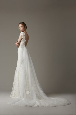 lela-rose-the-woodlands-lace-wedding-dress-with-low-back-and-train