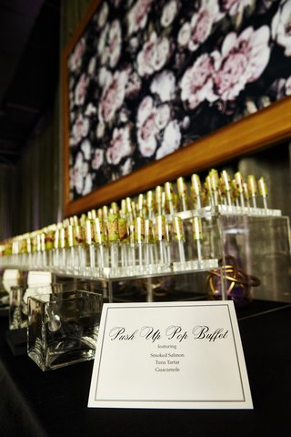 push-up-pop-appetizers-at-wedding-cocktail-hour-unique-hors-doeuvres-savory-parfaits