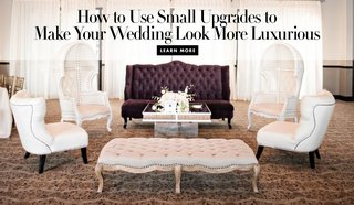 small-upgrades-to-your-wedding-to-make-a-big-impact