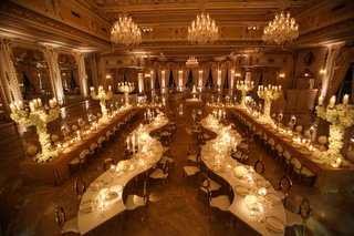 wedding-reception-at-the-mar-a-lago-club-florida-s-serpentine-tables-long-table-perimeter-chandelier