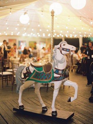 cj-lana-perry-and-miroslav-rusev-barnyashev-circus-theme-wedding-tent-reception-twinkle-lights-horse