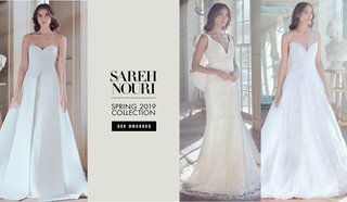 sareh-nouri-spring-2019-swan-lake-collection-wedding-dresses-bridal-gowns
