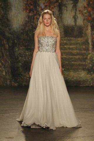 strapless-beaded-patience-dress-with-beaded-bodice-by-jenny-packham