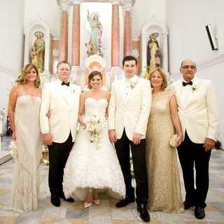 designer-francesca-miranda-daughter-daniella-jassir-wedding-colombia-parents-families