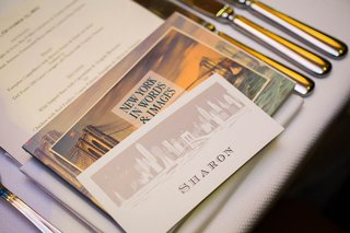 wedding-reception-place-card-with-ny-skyline-on-new-york-in-words-images-postcard-wedding-favor