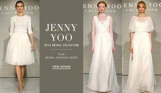 jenny-yoo-bridal-2016-wedding-dress-collection