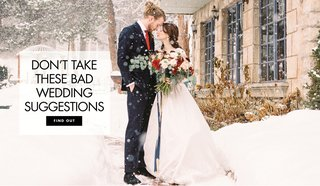 bad-wedding-planning-advice-from-family-friends-dont-take-these-suggestions-bad-etiquette