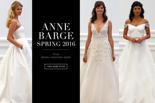 anne-barge-2016-wedding-dresses