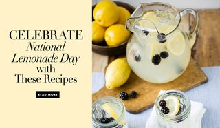 lemonade-cocktail-recipes-for-wedding-ceremony-and-reception-drinks