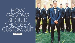 how-grooms-should-choose-a-custom-suit-bespoke-tailoring-tips