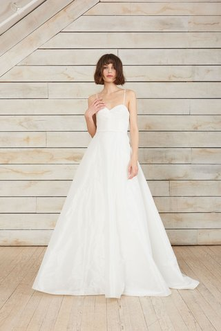farrah-by-nouvelle-amsale-spring-2018-taffeta-a-line-gown-with-twisted-front-bow-detail-on-the-back