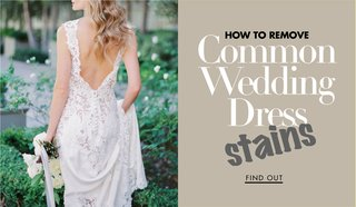 simple-remedies-for-any-type-of-stain-your-bridal-gown-may-encounter-on-the-wedding-day