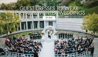 wedding-guest-dresses-with-long-sleeves-to-wear-to-fall-and-winter-weddings