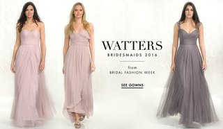 watters-bridesmaids-2016-bridesmaid-dress-collection