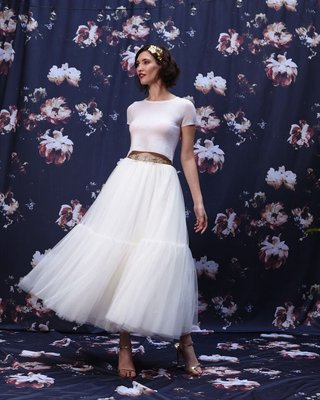 short-sleeve-top-and-party-skirt-by-ivy-and-aster-fall-2016